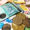 転売ビジネスや海外アフィリエイト等の正しいドル円換算の仕方とは?